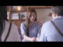 [Web Drama] 181016 'Life Book Cafe 2' Ep. 2 @ Eunseo