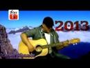 ☆★☆ХАСАН МУСАЕВ new 2013 - ♬ Как быть мне с тобой♬