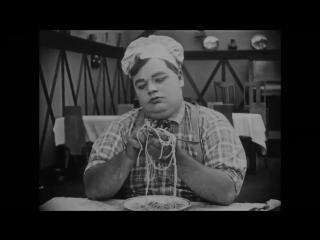 Set Dubtrack fm   Électro Swing du 06 03 2018   Buster Keaton - The Cook amp; Day Dreams (download-lagu-mp3.com)