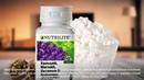 NUTRILITE™ кальций магний витамин D комплекс для активной жизни