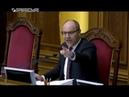 Парламент зобов язав УПЦ МП перейменуватися у російську церкву. Всі емоції та сутички