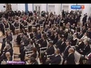 Бездарные дети академиков медицины России возглавили клиники своих родителей