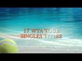 Hua Hin World Tennis Invitation 2014