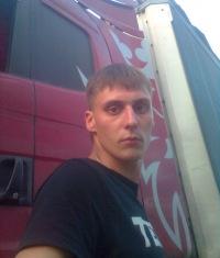 Михаил Крюков, 24 декабря 1985, Измаил, id124571449