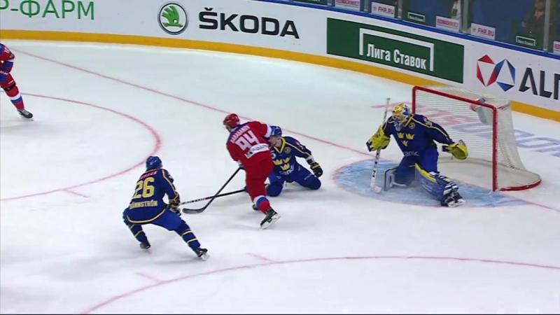 Евротур Россия Швеция 1 2 смотреть онлайн без регистрации