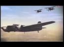 Бомбардировщики и штурмовики Второй мировой войны 2014 Серии_ 1 из 4