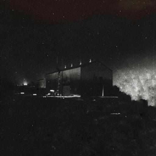 Omega альбом Original Operations (I. 1959; II. AFP67; III. Lockheed)