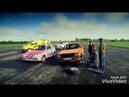 Top Gear Испытание Старых Хэтчбеков ч5