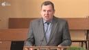 Конференція братів, звільнених з Полицької ВК №76 (online)