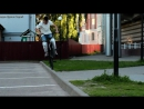 Progressive Bicycle Riding (PBR)