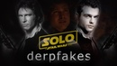 Solo   A Derpfakes Story