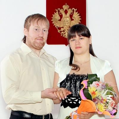 Любовь Бодьянова, 20 сентября 1980, Нефтеюганск, id212782698