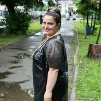 Ирина Семенова   Вышний Волочек