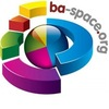 BASpace. Профи-сообщество бизнес-аналитиков
