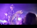 Texas Hippie Coalition - Turn It Up Official Video