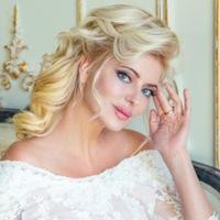 Лариса Суркова   Москва