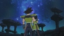 Dragon Ball Super: Broly Movie Trailer 2 English Sub CC'Š