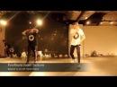 BRAIAN & SCOTT NICHOLSON WORKSHOP @En Dance Studio Shibuya