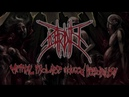 Putridity - Abortifacient Whore Lobotomizer from Mental Prolapse Induced Necrophilism Reissue
