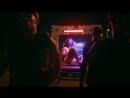 Major Lazer - Orkant-Balance Pon It (feat. Babes Wodumo) (Official Music Video)_HD.mp4