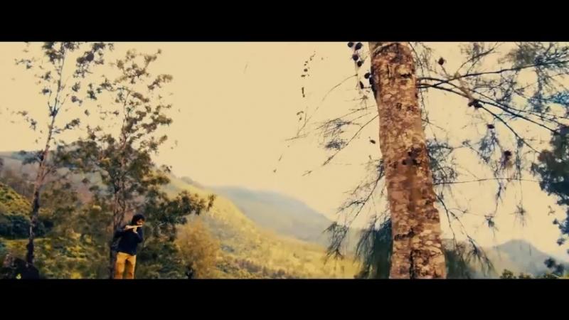 Kal ho na ho flute cover _Varun Kumar_The Wind Stories ( 480 X 854 ).mp4