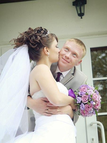 Годовщина лет какая свадьба