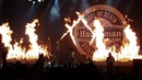 Slayer - Angel of Death live