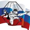 IPSC. Практическая стрельба в Перми