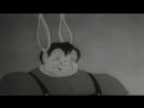 Looney Tunes Hobby Horse Laffs Sub Español