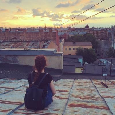 Ольга Шамова
