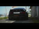 CAЯGEKIDAN | BMW | M3 | E46 | PANDEM | Rocket bunny | PANS EYE | Perfect Stance
