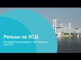 «Петербургский дневник» за 8 августа коротко