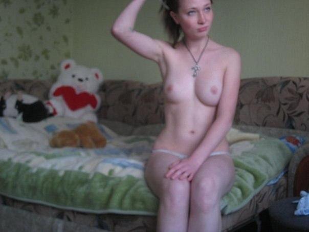 Порно красивая девушки трансы фото