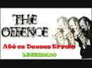 The Offence ou Até os Deuses Erram (1972) de Sidney Lumet - LEGENDADO