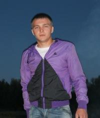 Дмитрий Крайнов, 4 сентября , Казань, id54395771