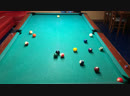 Pool 🎱
