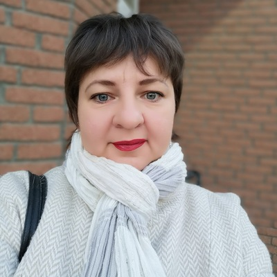 Jane Koval