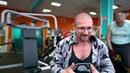 Дмитрий Яковина о Cтероидах \ Анаболики \ Гормоны \ Фарма \ стеройды