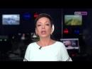 2018 08 14 ДАЙДЖЕСТ News тк OstWest Авария в Генуе бойкот Apple от Турции и суд над стритрейсерами в Берлине
