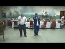 Цыганская свадьба Петя и Билана 1 часть5