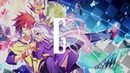 A King's Strategy - A No Game No Life Orchestration