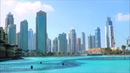 Beautiful Azan by Omar Arnaout Burj Khalifa Dubai Mall - HD