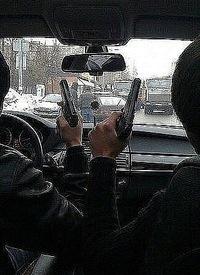 Рифад Гусейнов, 19 января 1988, Москва, id81931496