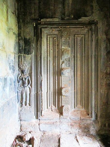 Наш загадочный Ангкор Mkmop2eTwfo