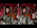 Angels We Have Heard on High For Four Violins Taryn Harbridge
