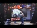 Стримфест 2019 Вечерний подкаст Специальный Гость Вика Картер Розыгрыш Игры от UBISOFT