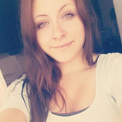 Karianne Lapalme-Allard, 29 мая , Сухиничи, id221810075