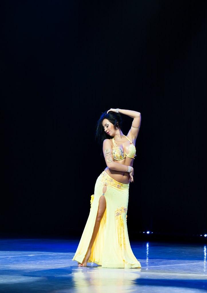 Arabian belly dance 723 1024 sofinar dancer belly dancing jpg forward