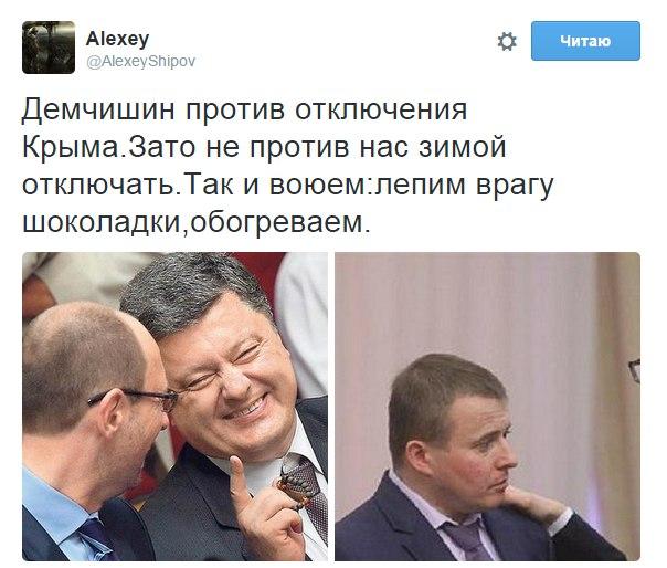Почти 74% украинцев категорически отказались голосовать за деньги, - соцопрос - Цензор.НЕТ 8073