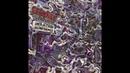 Jack Jetson Illinformed - Kandinsky